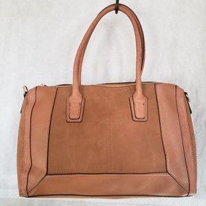 TORRID Handbag